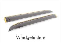 Windgeleiders