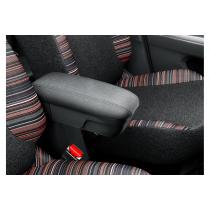 Originele Citroën Armsteun C1 2014 ->