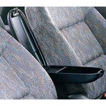 Armsteun Suzuki Jimny