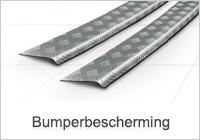Bumperbescherming